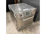 Lot: 3567 - MERRYCHEF COMMERCIAL OVEN