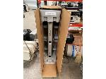 Lot: 3571 - MOTION TRACKING SYSTEM