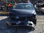 Lot: 284995 - 2011 TOYOTA CAMRY