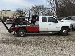 Lot: 774468 - 2009 CHEVY C3500 TOW TRUCK - RUNS<BR><span style=color:red>Updated 03/13/20</span>