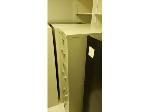 Lot: 4.BE - (5) FILE CABINETS