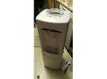 Lot: 11.BE - WATER COOLER, RECYCLE BIN, TRASHCAN,COMMENT BOX