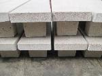 Lot: 47.SP - (4) BENCHES