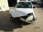 Lot: 11 - 2007 FORD FOCUS