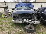 Lot: 06-S240977 - 2000 CHEVY 1500 PICKUP