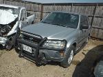 Lot: 18-700880C - 2000 HONDA CR-V SUV