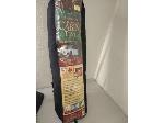 Lot: G217 - CAMPING TENT