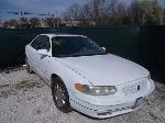 Lot: 311 - 1999 BUICK REGAL