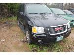 Lot: 3 - 2004 GMC ENVOY SUV