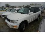Lot: 19-174688 - 1999 Toyota Rav4 SUV
