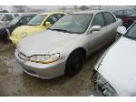 Lot: 21-175140 - 1998 Honda Accord