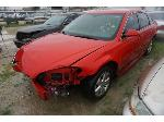 Lot: 29-175571 - 2011 Chevrolet Impala