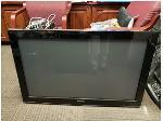 Lot: 13 - (2) Samsung TV Monitors