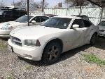 Lot: 01-S241121 - 2010 DODGE CHARGER - KEY