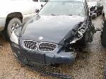 Lot: 5384a - 2008 BMW 528i