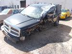 Lot: 5385a - 2006 DODGE DURANGO SUV
