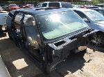 Lot: 1934374 - 2005 CHEVROLET TAHOE SUV - NON REPAIRABLE