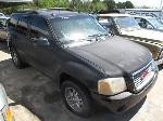 Lot: 2002280 - 2004 GMC ENVOY SUV