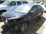 Lot: 2004286 - 2013 FORD FOCUS