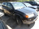 Lot: 2004527 - 2003 SATURN VUE SUV