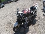 Lot: 371 - 2000 KAWASAKI MOTORCYCLE