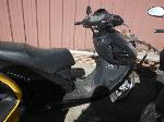 Lot: 24-702345C - 2018 ICEBEAR MOPED