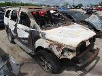 Lot: 1833601 - 2006 DODGE DURANGO SUV - NON-REPAIRABLE