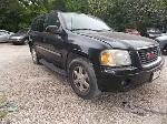Lot: 18 - 2004 GMC ENVOY SUV