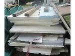 Lot: 33 - (Approx 16) Styrofoam Insulation
