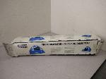 Lot: G250 - CAMPING TENT