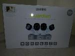 Lot: G251 - SECURITY CAMERA SYSTEM