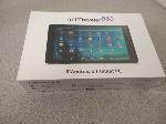 Lot: G254 - 8-IN TABLET