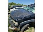 Lot: 783 - 2003 CHEVY TAHOE SUV