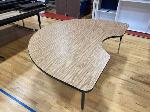Lot: 93&94 - (4) Tables