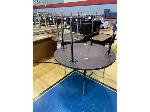 Lot: 99 - (4) Conference Tables
