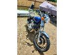 Lot: 9 - 1982 Yamaha Motorcycle