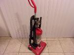 Lot: A7858 - Working Dirt Devil Total Vision Vacuum