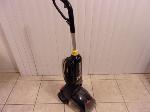 Lot: A7859 - Working Bissell Power Force Carpet Vac