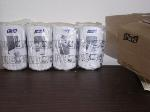Lot: A7863 - (4) Purell Hands-Free Sanatizer/Soap Dispensers