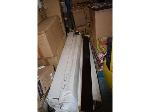 Lot: 2066 - (5 Boxes) of Hardwood Flooring