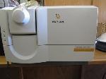 Lot: 01 - Lab Equipment: Mass Spectrometer, Chromatograph