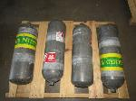 Lot: 06 - Diving Equipment & Air Tanks