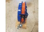 Lot: 333 - Coxrells Grounding Cable