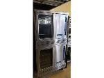 Lot: 47.SP - IMPERIAL OVEN