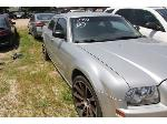 Lot: 12 - 2007 CHRYSLER 300
