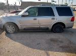 Lot: H-07 - 2004 Lincoln Navigator SUV