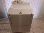Lot: A7865 - Working Maytag Neptune Washing Machine