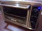 Lot: A7876 - Working Farberware Tabletop Rotisserie Oven