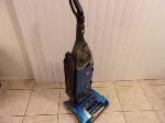 Lot: A7883 - Working Hoover Wind Tunnel Vacuum