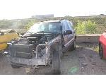 Lot: 78068.KPD-CE - 2001 JEEP GRAND CHEROKEE SUV